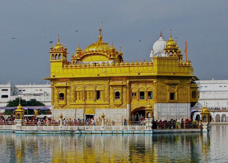 golden-triangle-golden-temple